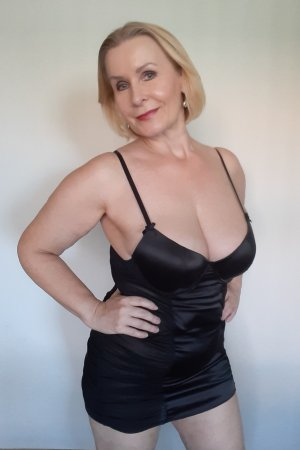 Souleima escort girl in Trujillo Alto