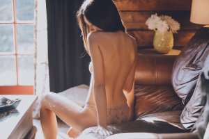 Helodie live escorts in Calumet City